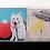 Thumbnail: PYOP - Paint Your Own Pets