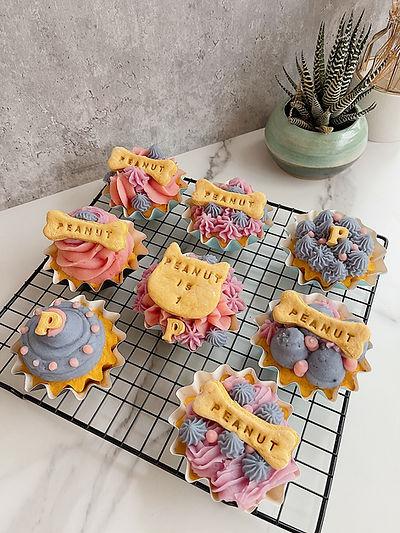 Pupcakes 2.jpg