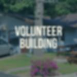 Volunteer Building.png
