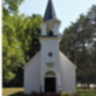 Church Gallery Button.png