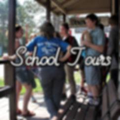 SchoolTourButton.jpg