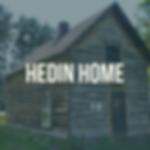Hedin Home.png
