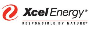 Logo - Xcel Energy.png