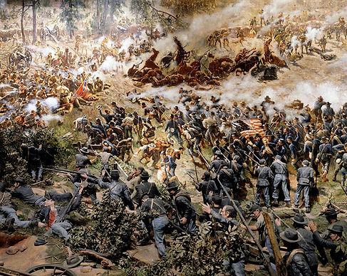 Atlanta-Cyclorama-Battle-Scene.jpg