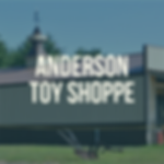 Toy Shoppe.png