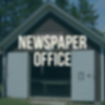 Newspaper Office.png
