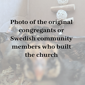 Photo of the congregants.png