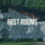 Rest Rooms.png