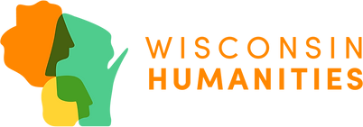 WH_Logo_footer-1.png