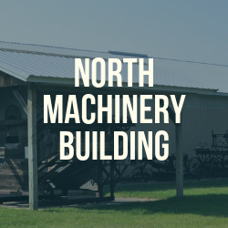 North Machinery.png