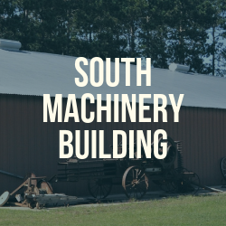 South Machinery.png