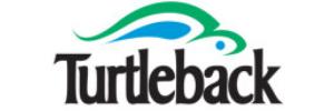 Logo - Turtleback.png