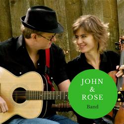 John & Rose Band