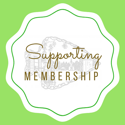 Suppporting Membership