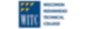 Logo - WITC.png