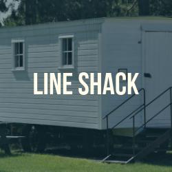 Line Shack.png