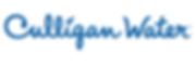 Logo - Culligan.png