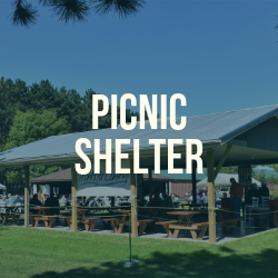Picnic Shelter.png