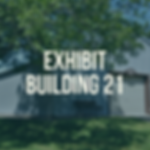 Building 21.png