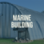 Marine Building.png