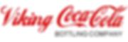 Logo - Viking Coke.png