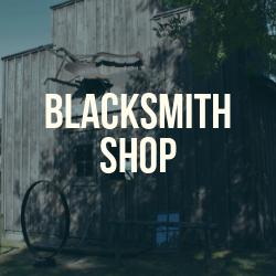 Blacksmith Shop.png
