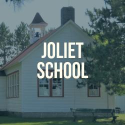 Joliet School.png