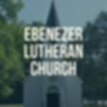 Ebenezer Lutheran Church (1).png