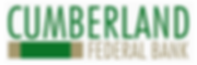 Logo - Cumberland Federal Bank.png