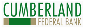 Logo - Cumberland Federal Bank.png