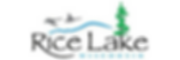 Logo - Rice Lake Tourism.png
