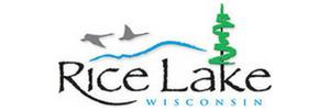 Logo - Rice Lake Tourism.png