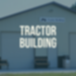 Tractor Building.png
