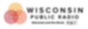 Logo - WPR.png