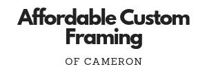 Logo - Affordable Custom Framing.png