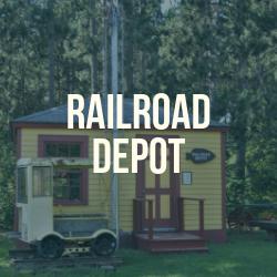 Railroad Depot.png