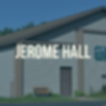 Jerome Hall.png