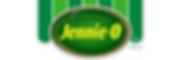 Logo - Jennie-O.png