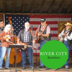 River City Ramblers
