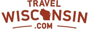 Logo - WI Dept of Tourism.png