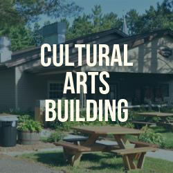 Cultural Arts Building.png