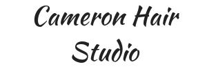 Logo - Cameron Hair Studio.png