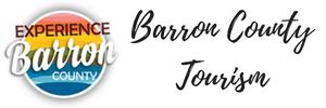 Logo - Barron County Tourism.png
