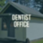 Dentist Office.png