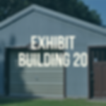 Building 20.png