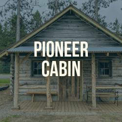 Pioneer Cabin.png