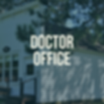Doctor Office.png