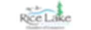 Logo - Rice Lake Chamber.png