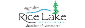 Logo - Rice Lake Chamber.png