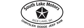 Logo - South Lake Motors.png
